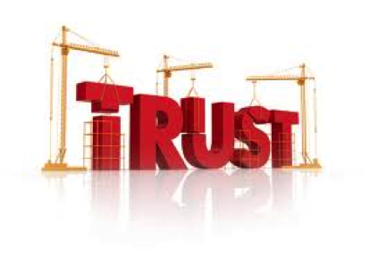 trust_icon