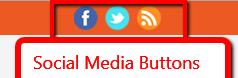Social_Media_Buttons_-47783