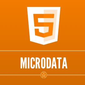 microdata