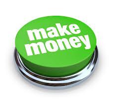 make money button