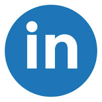 linkein icon