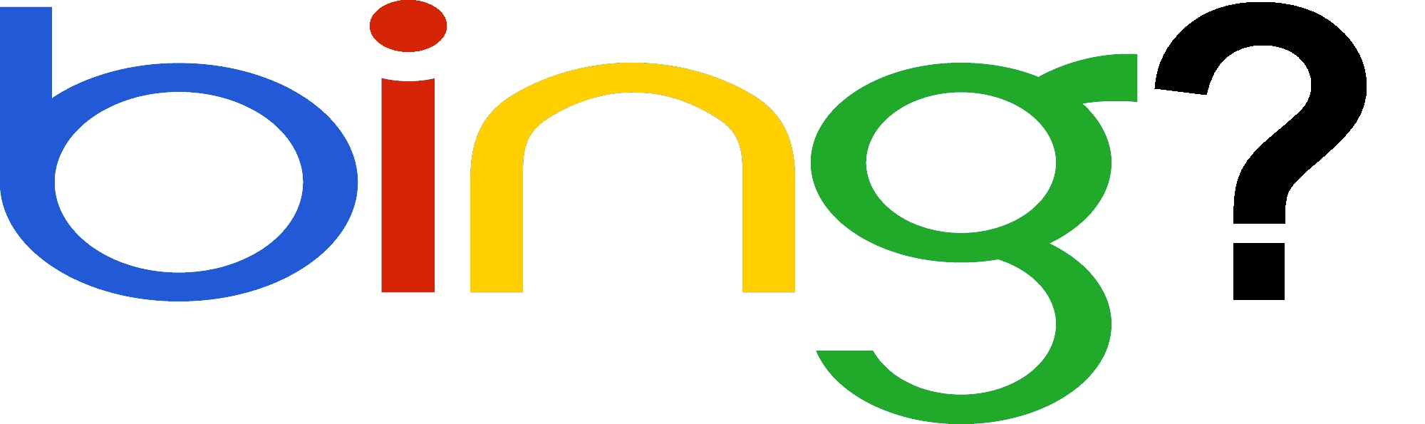 Bing doesn't use hreflang annotation – what does it use ...