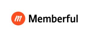 memberful