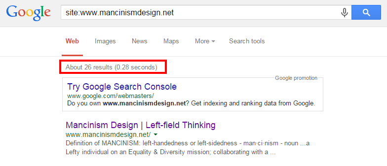 site www.mancinismdesign.net Google Search