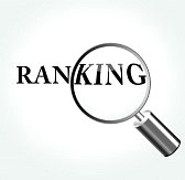 ranking-with-magnifying