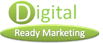 Digital Ready Marketing