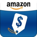 amazon logo with dollar sign