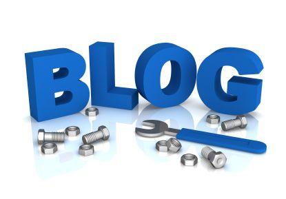 elements-of-optimized-blog-posts