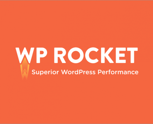 wp-rocket-review